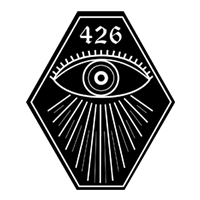 LOGO-2---Black MEDIUM.png