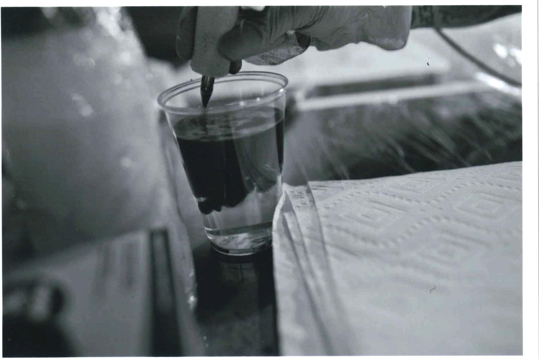photo9-min.jpg