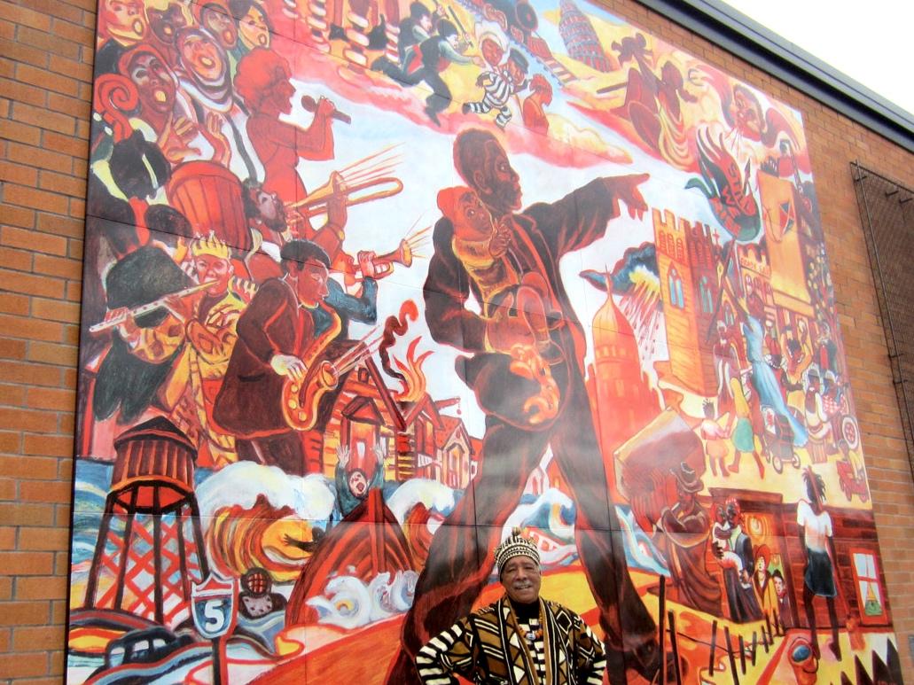 MLK-mural-+A.Smith+.jpg