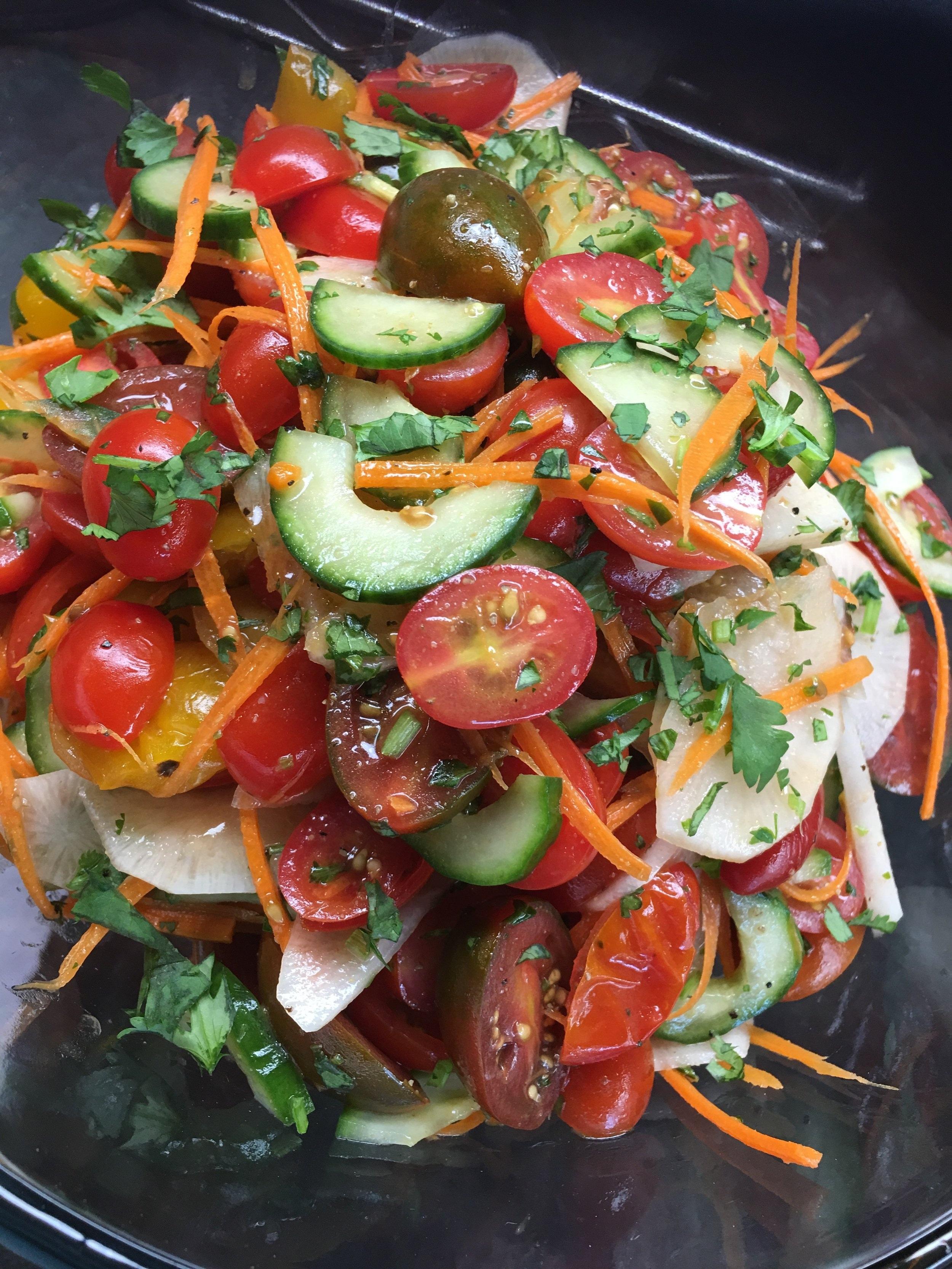 Cook-with-Chef-Traci-Wellness-Day-Demo-Seasonal-Salad.jpg
