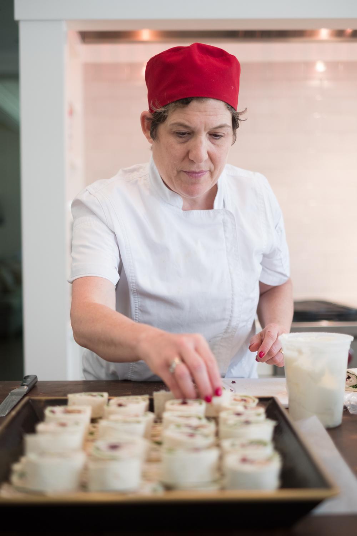 Chef-Traci-Pinwheel-Rolls.jpg