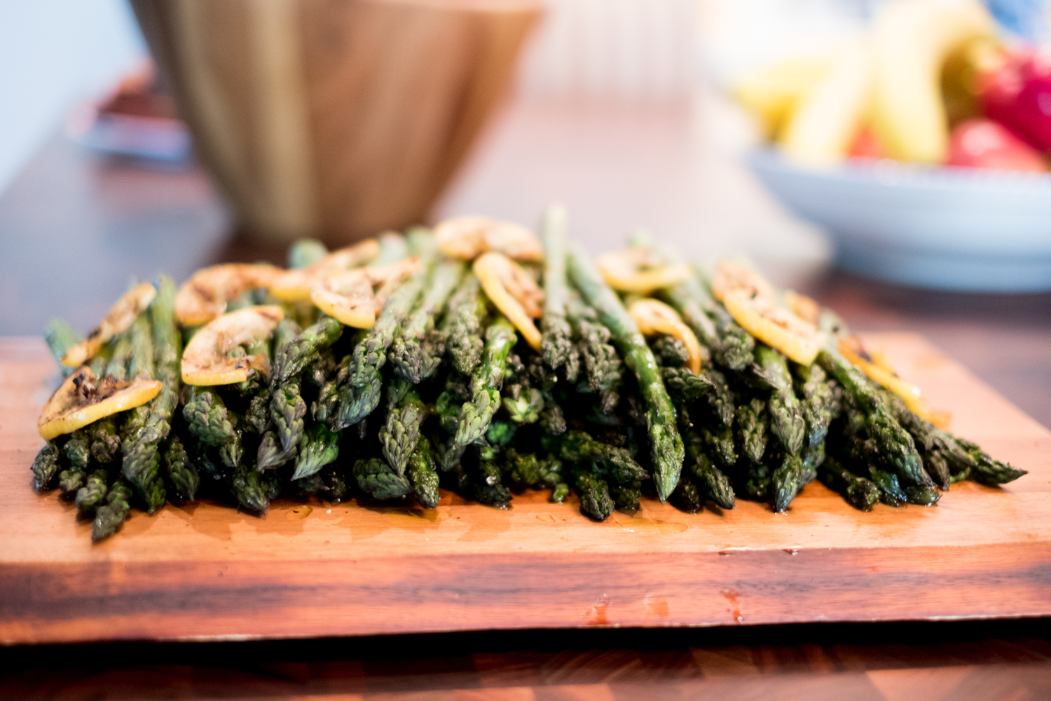 Chef-Traci-Roasted-Asparagus-With-Lemon.jpg