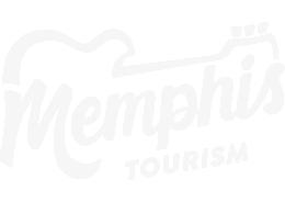 memphis_tourism_logo.png