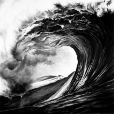 The Big Wave of Guilt