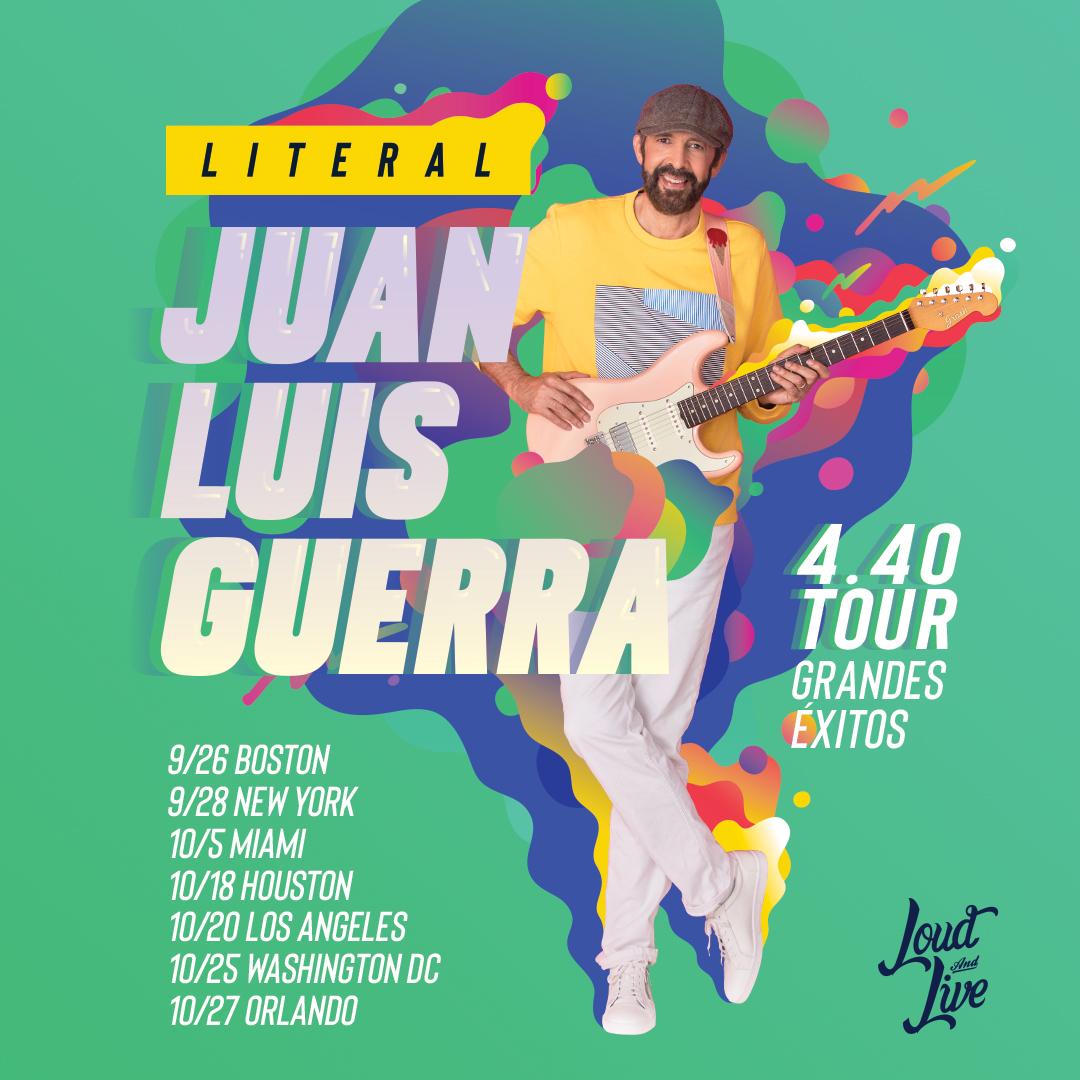Juan Luis Guerra Tour .jpg