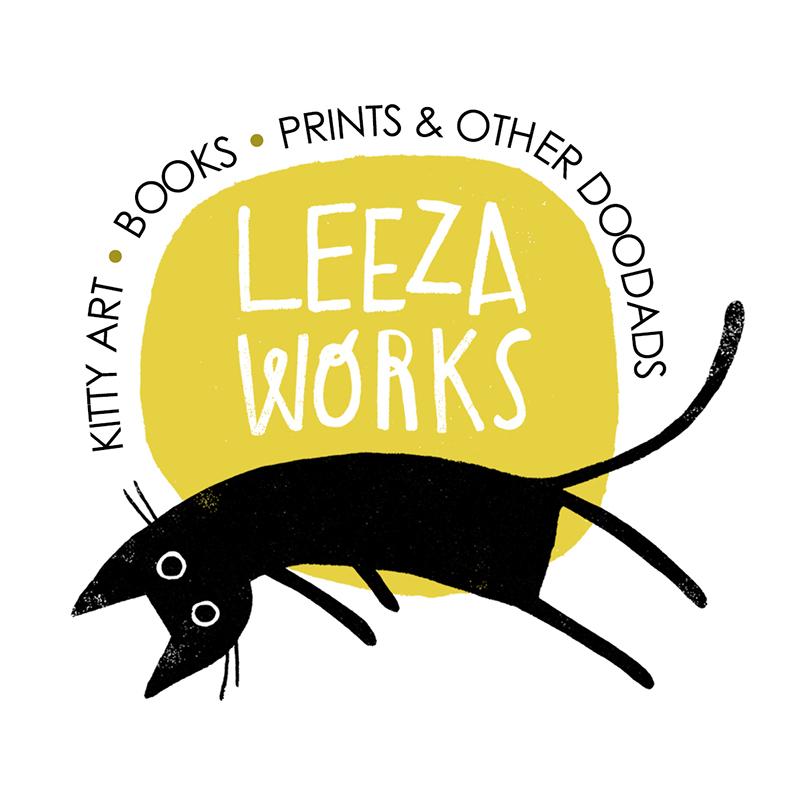Leeza Works