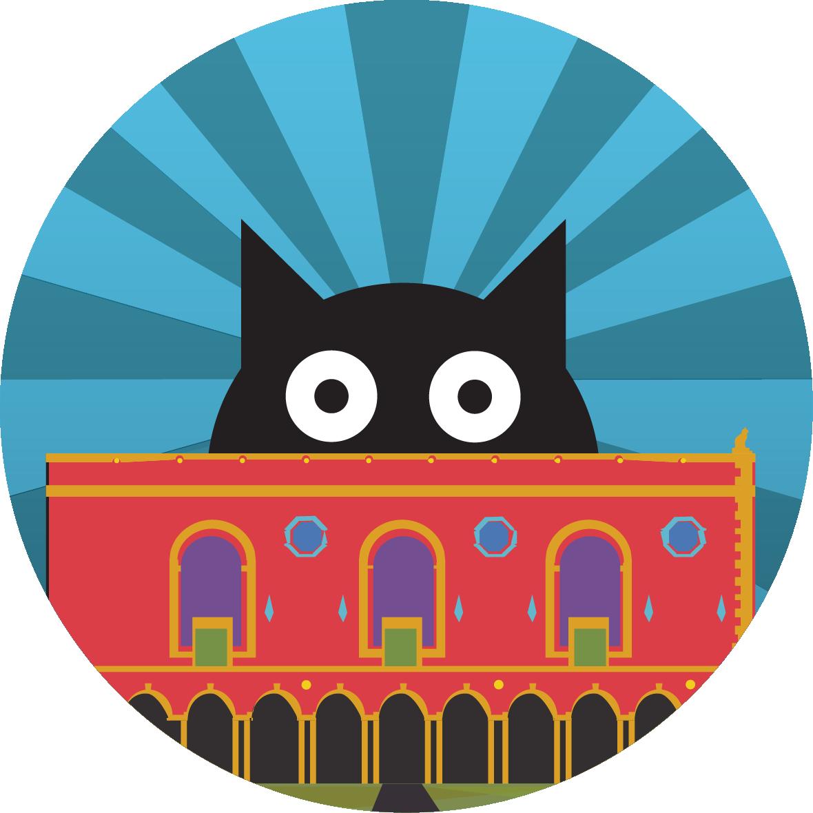 Catsbury_circular logos-11_WEB.png