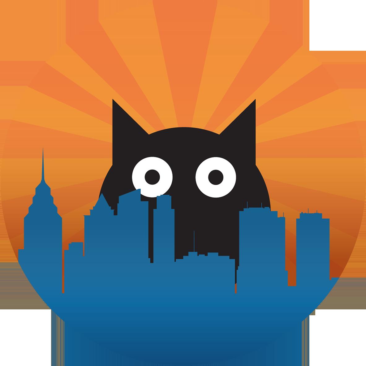 Catsbury_circular logos-13_WEB.png