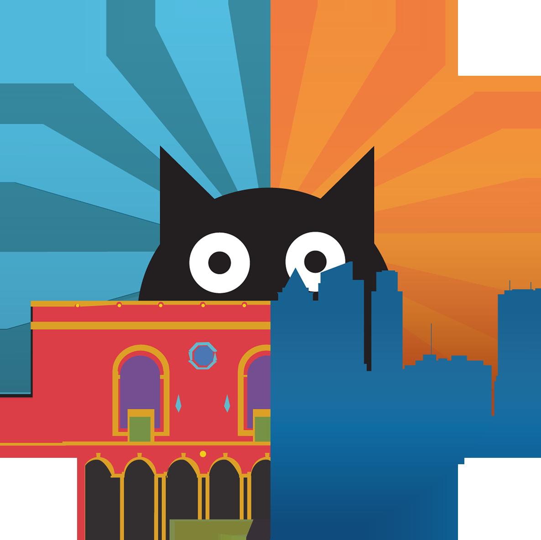 Catsbury_circular logos-12_WEB.png