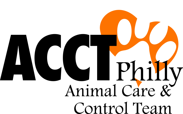 ACCT Logo PNG (1) (1).png