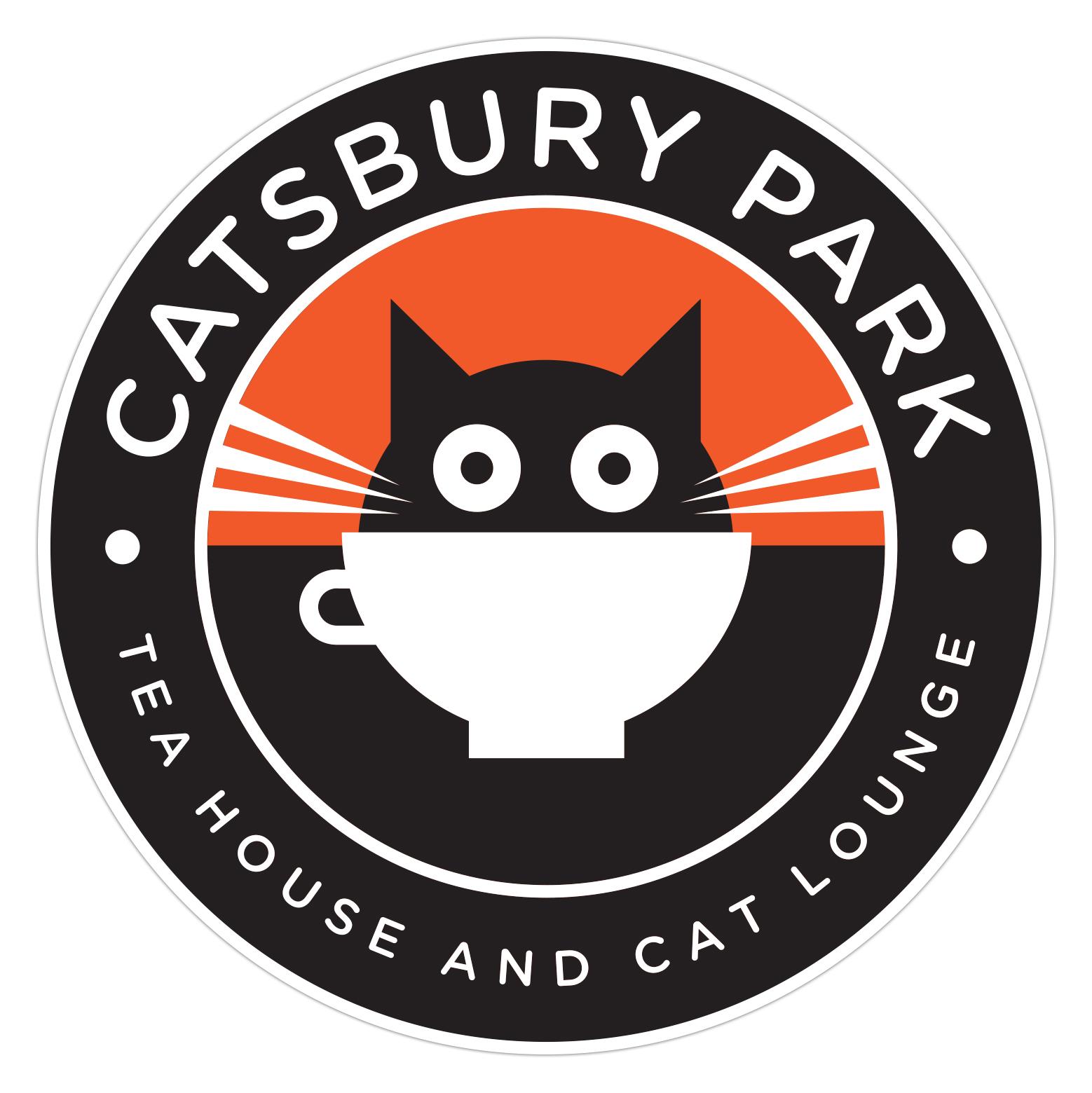 cats2500_logo.jpg