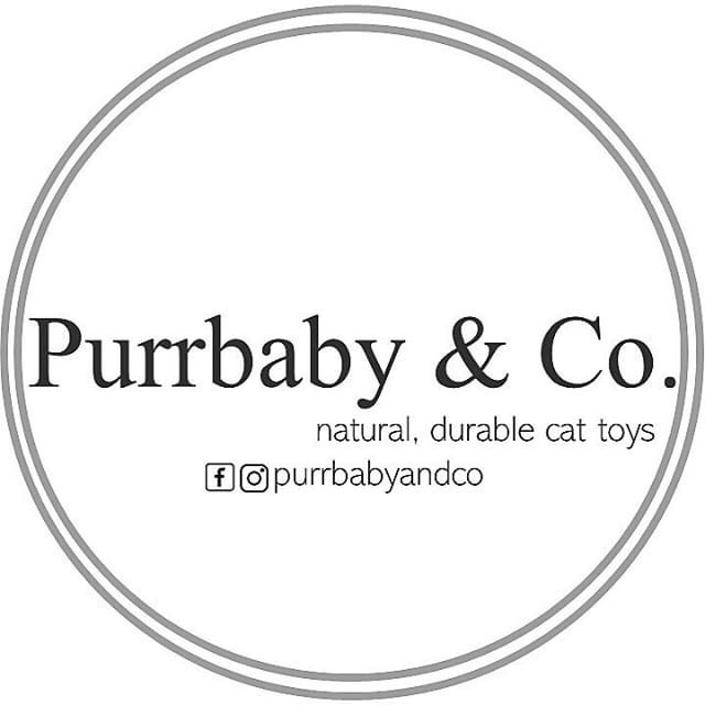Purrbaby & Co.