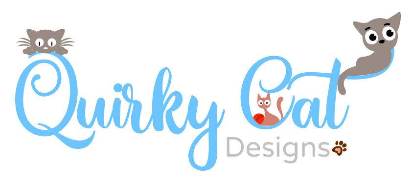 Quirky Cat Designs