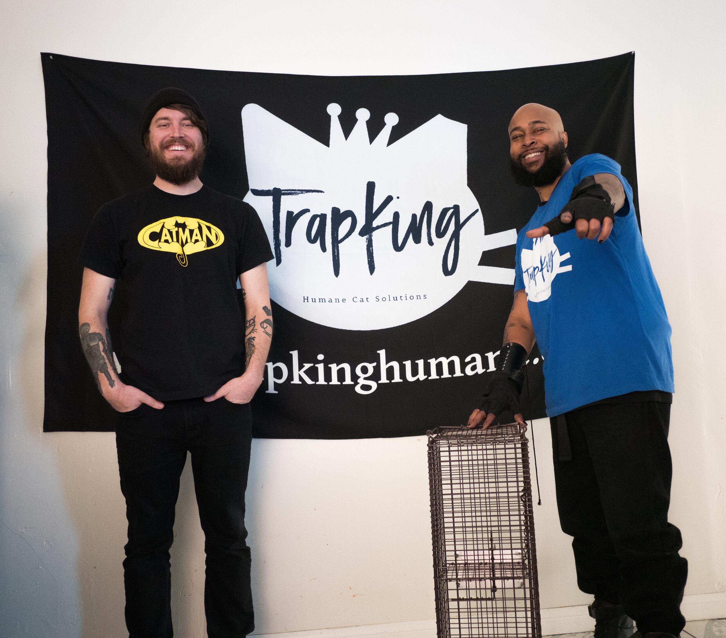 CPCC_Cat Man and Trap King-1.jpg