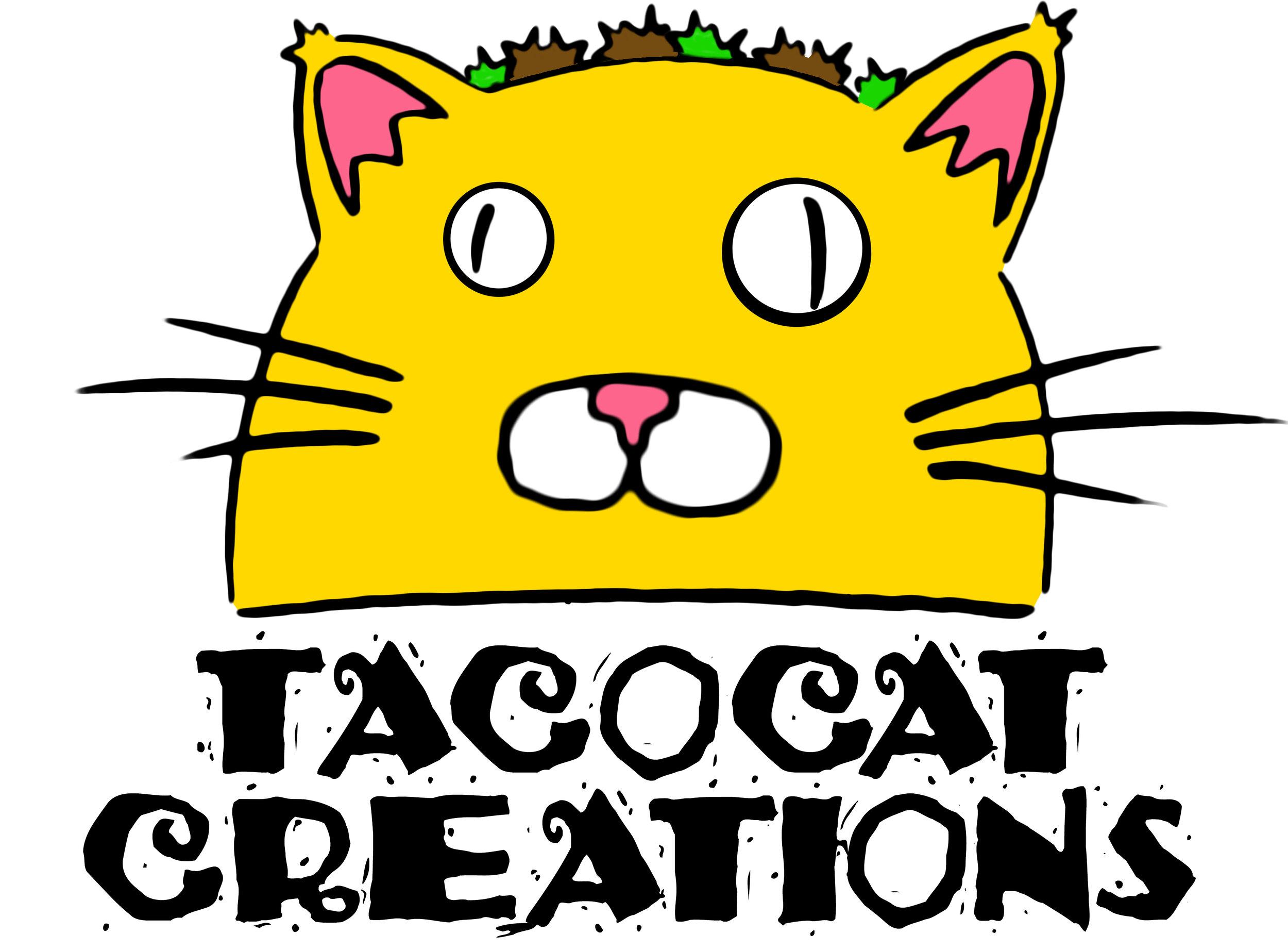 TacoCats Creations