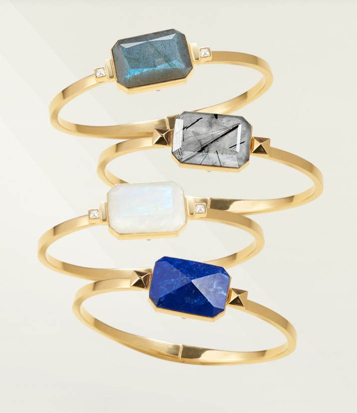 ringly_jewelryphotography_tech_jewelry.jpg