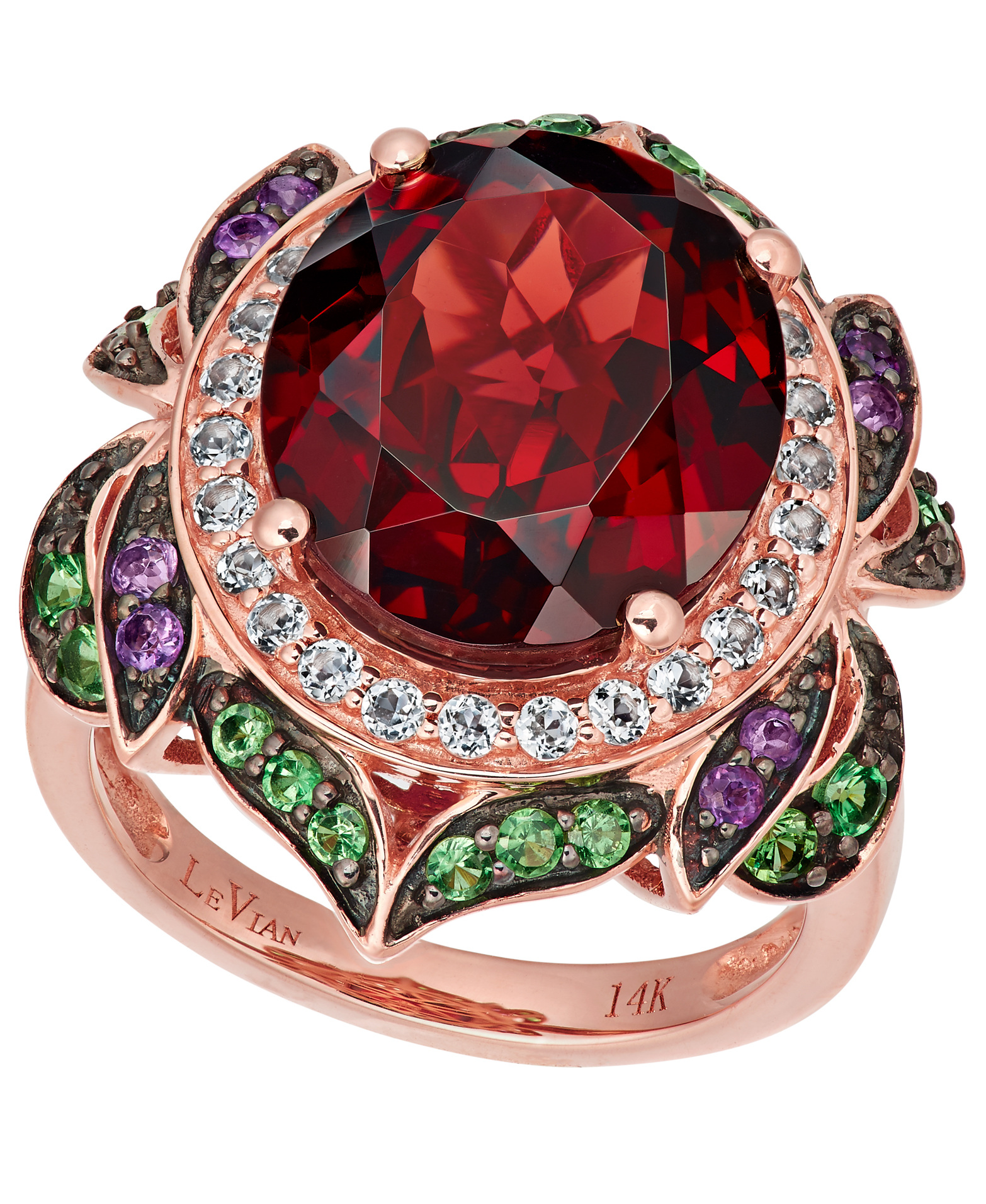 levian_ringimages_jewelry.jpg