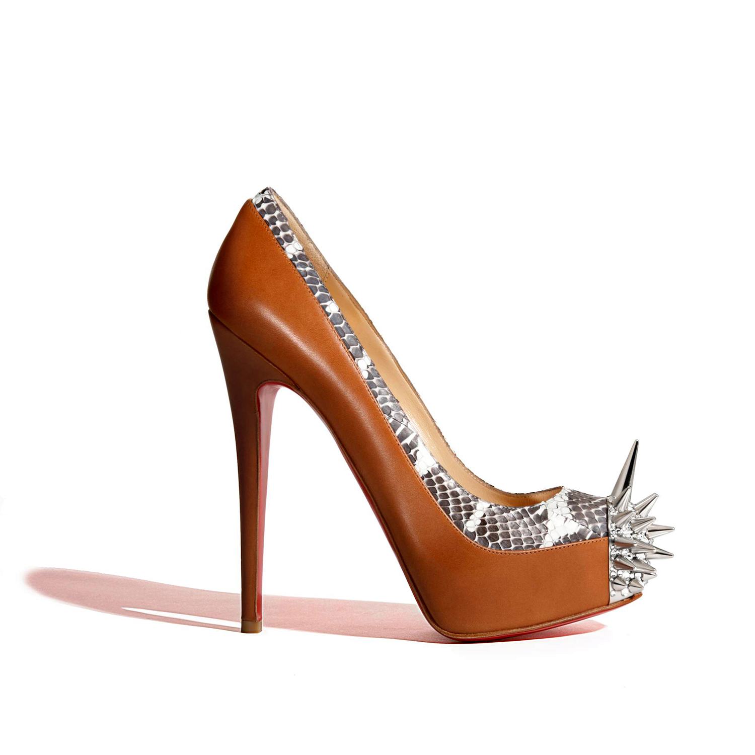 Barneys_Christian_Louboutin_shoes_fashion_photography.jpg