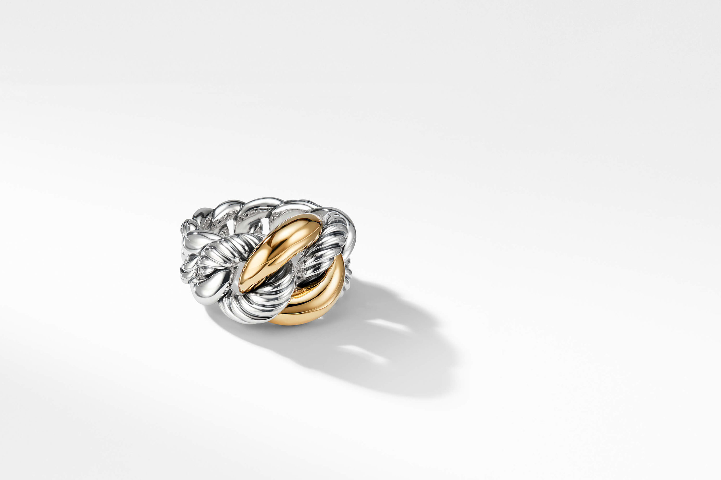 David_Yurman_ring_Commercial_photography.jpg
