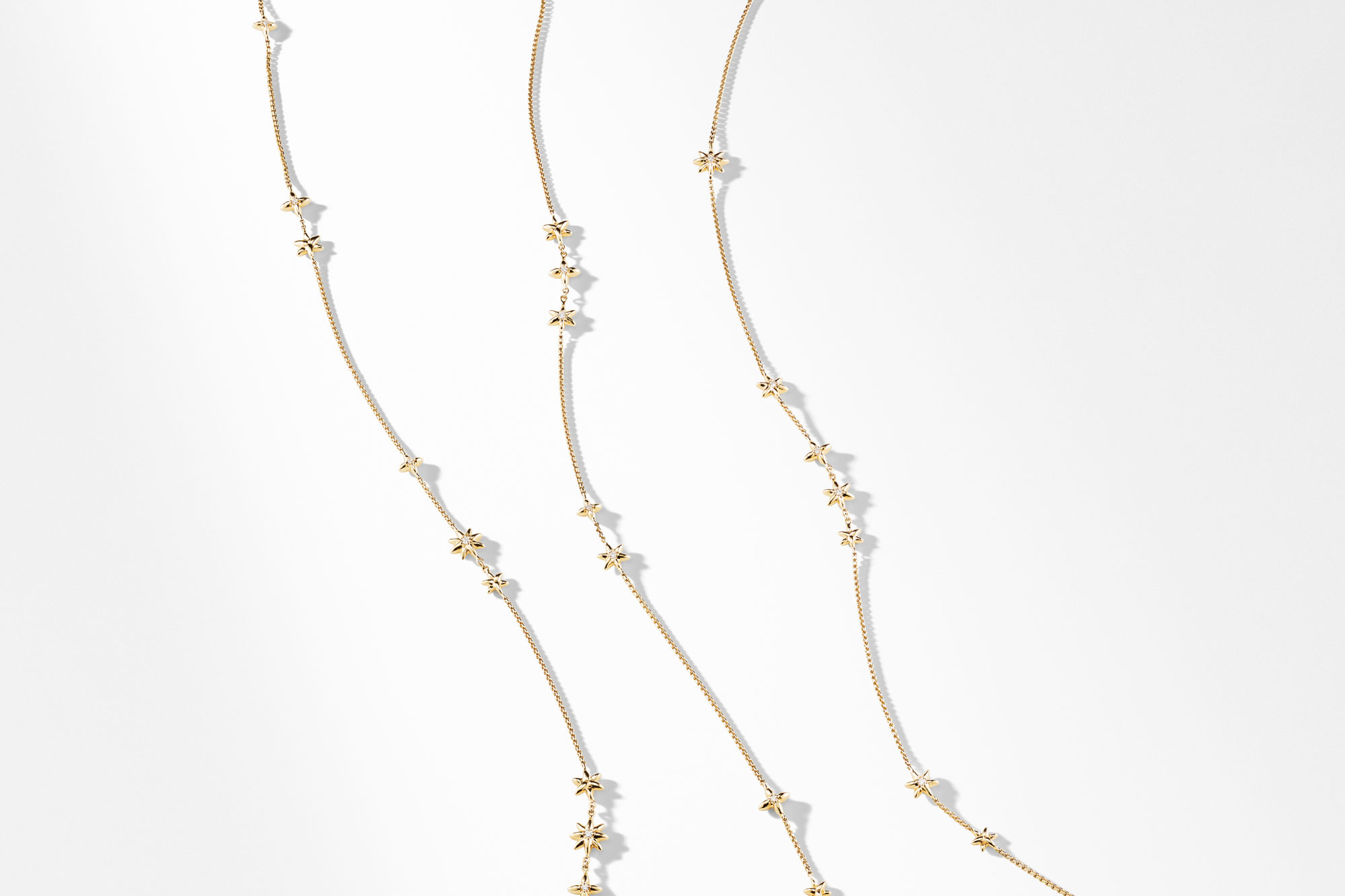 necklace_davidyurman_jewelryphotography.jpg