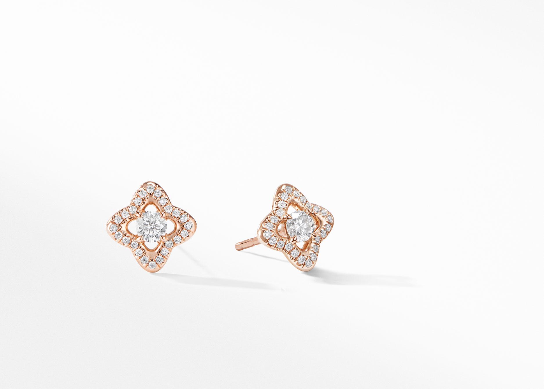 diamonds_earringsimages_davidyurman.jpg