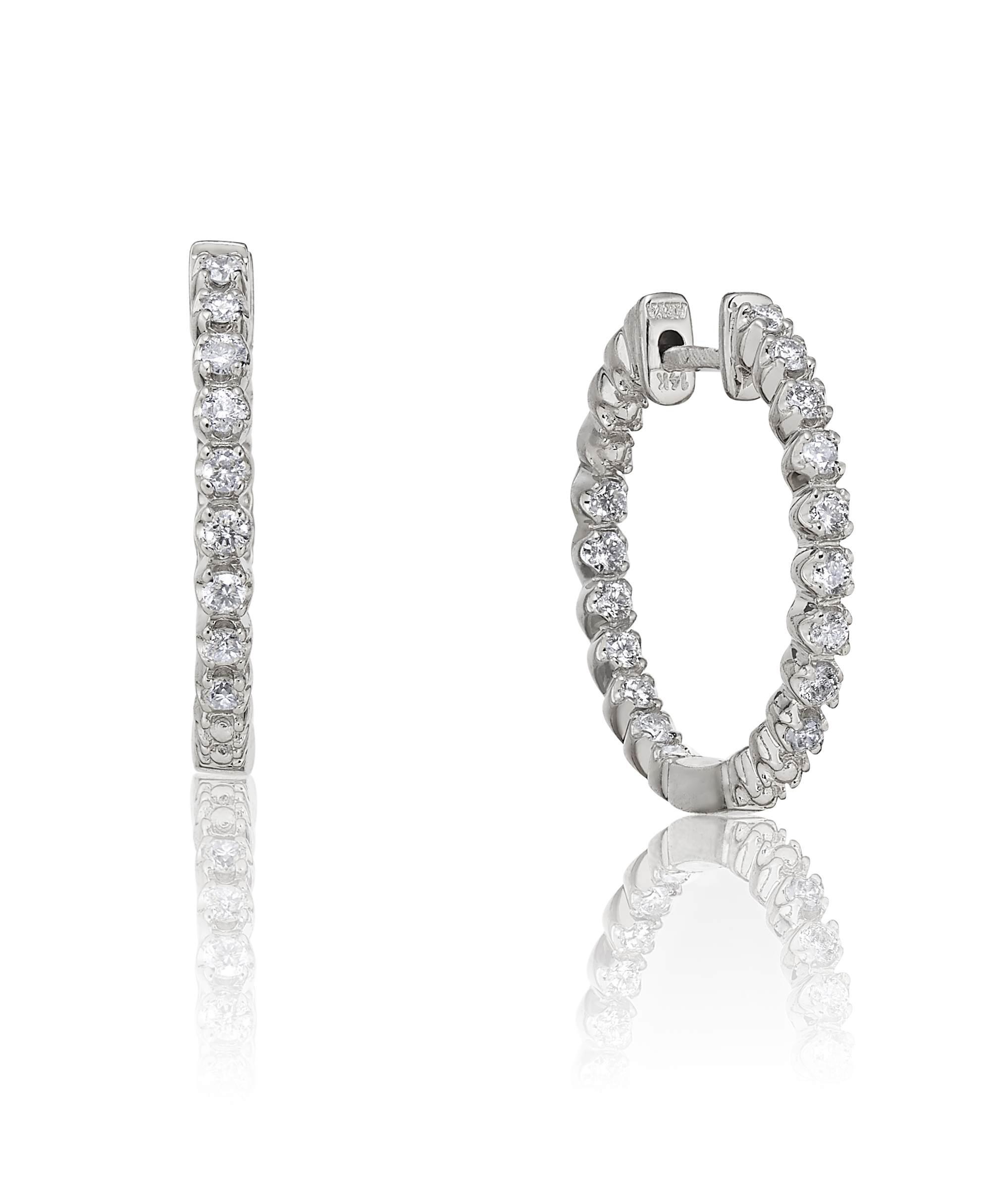 diamond_earrings_macys.jpg