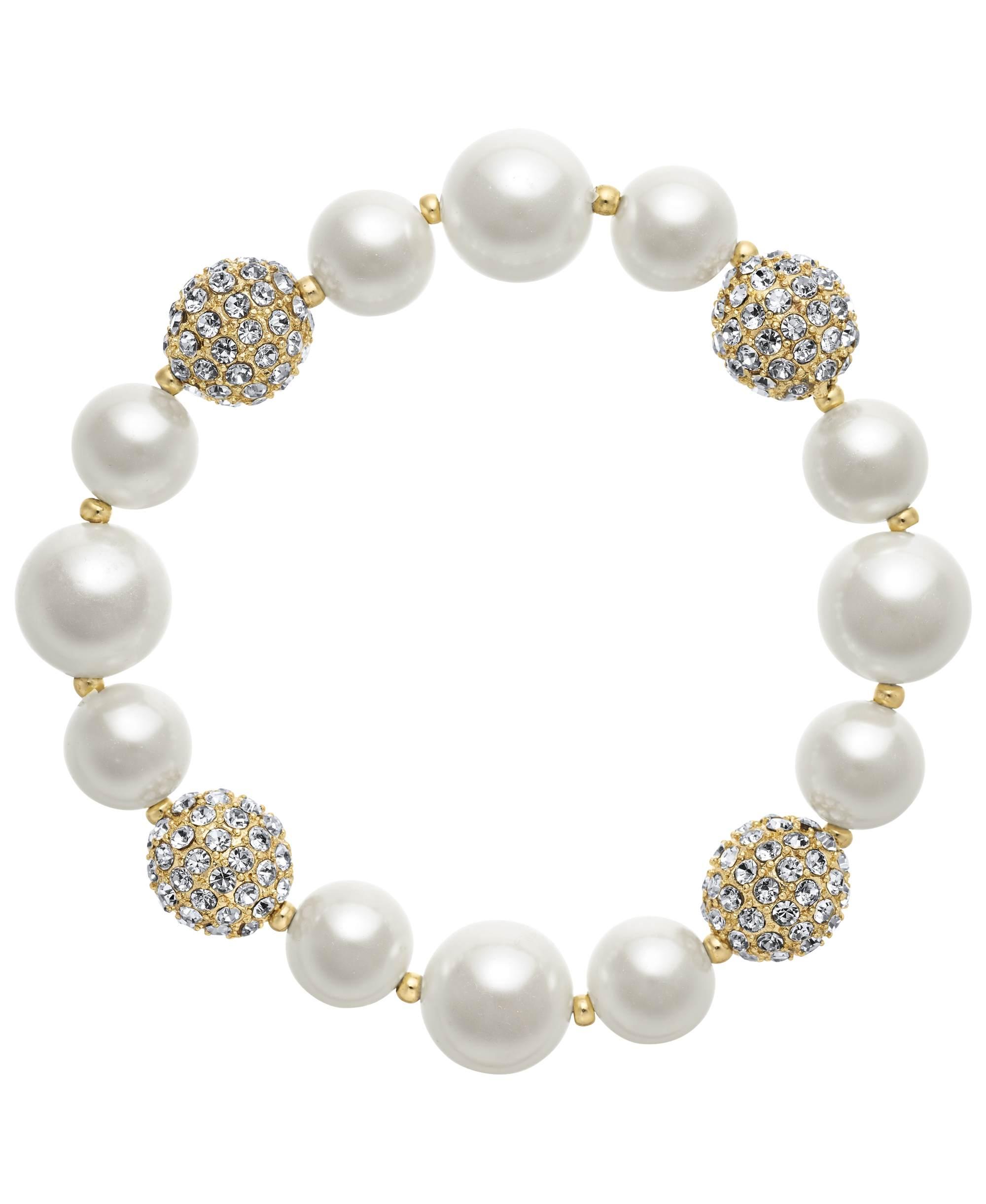 pearls_productphotgraphy_jewelry.jpg