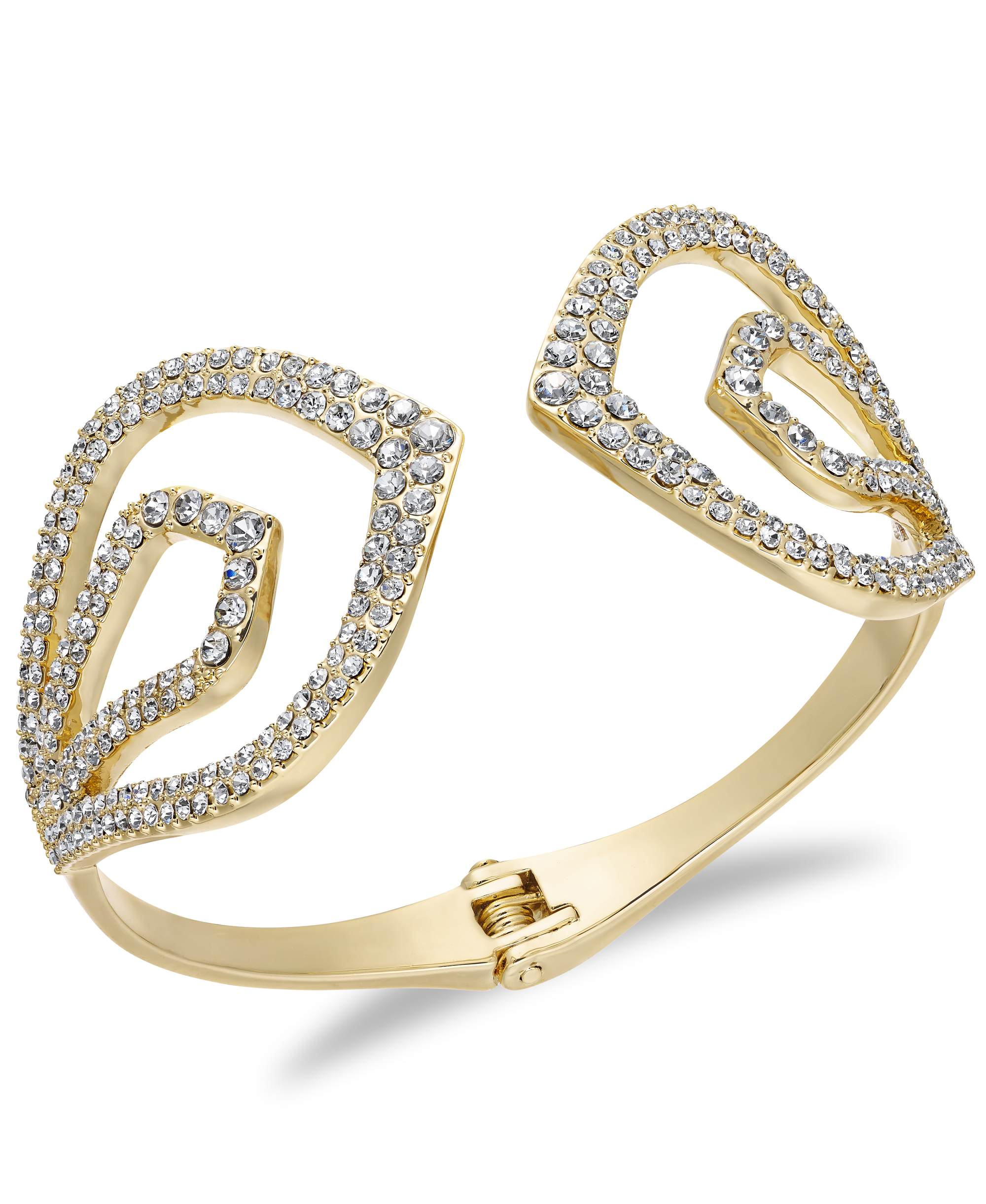 jewelryphotography_gold_macys.jpg