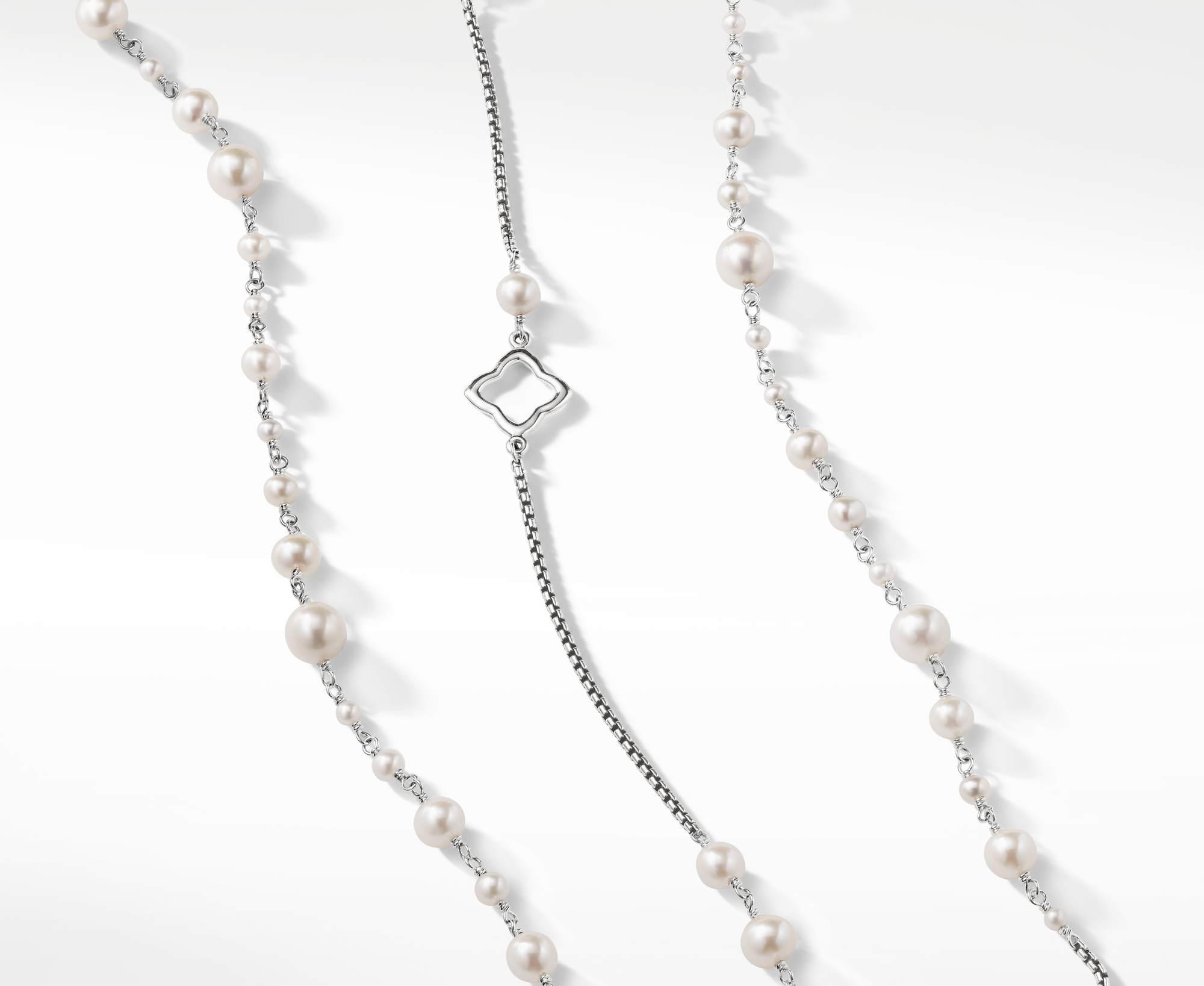 DavidYurman_necklace_jewelryphotography.jpg