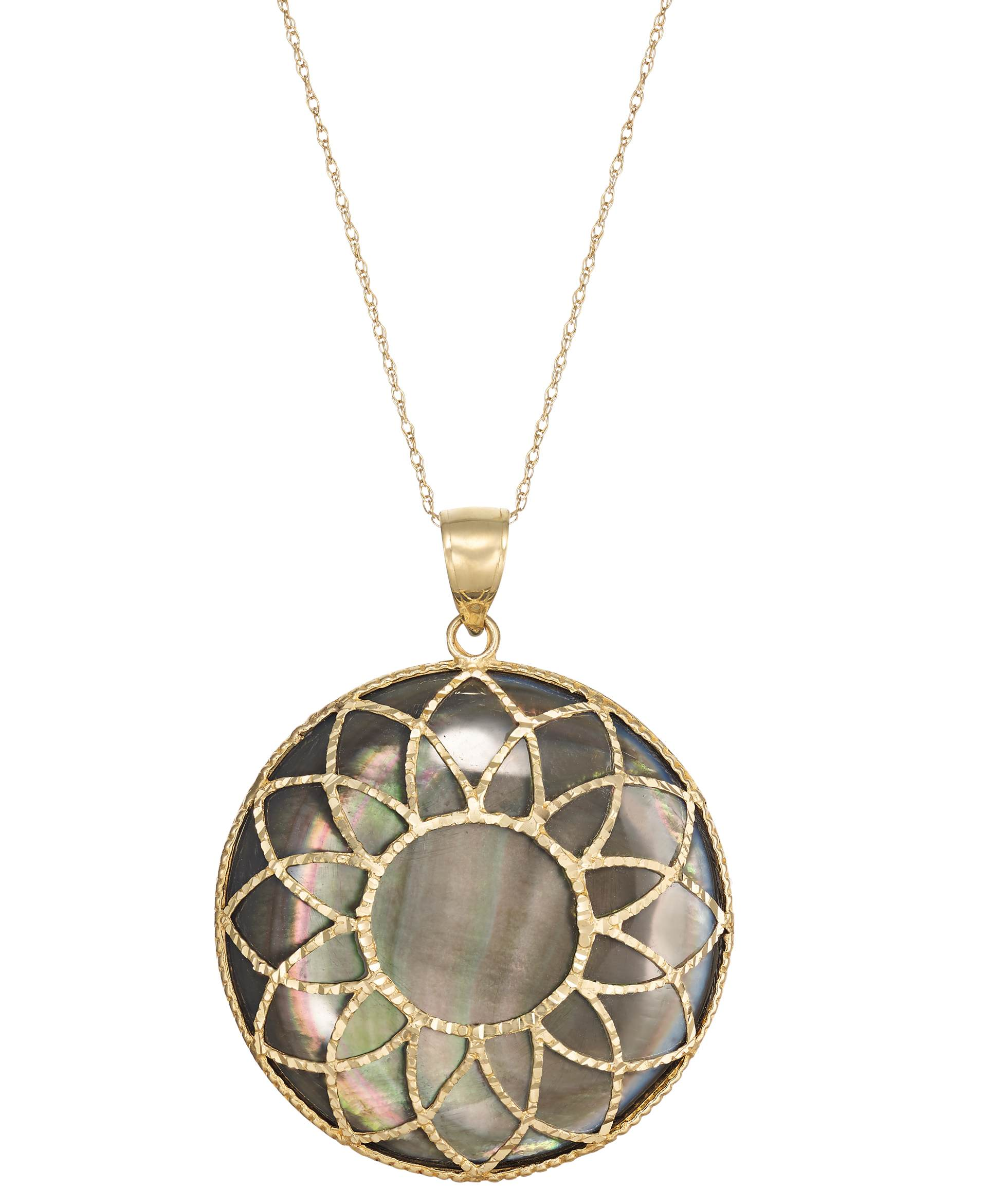 necklace_opal_necklacespicture.jpg