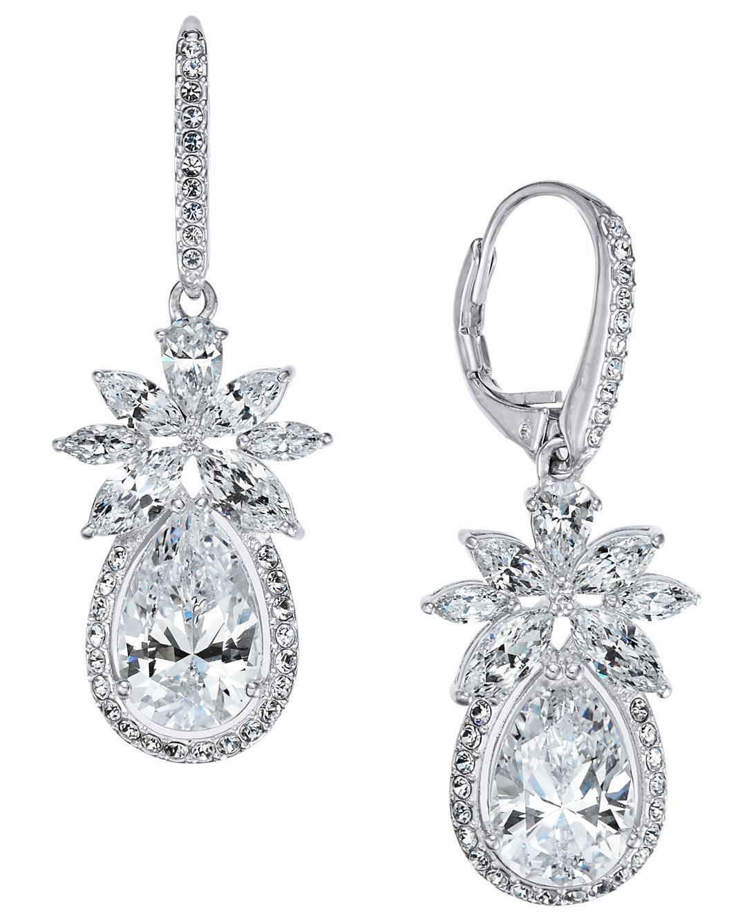 danori_diamonds_earringsimages.jpg