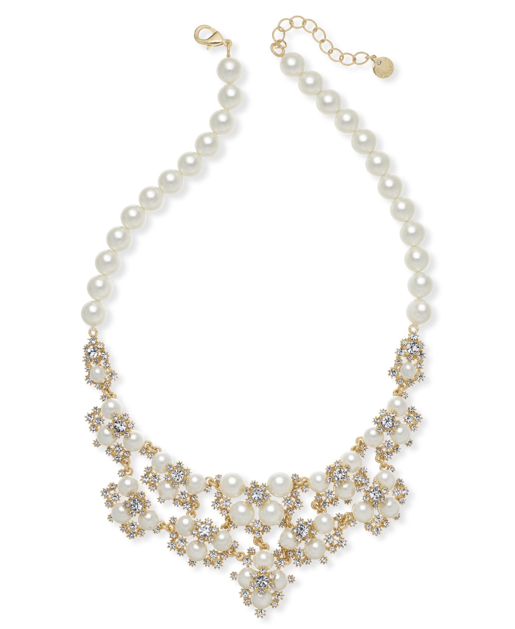 charterclub_pearls_jewelryphotography.jpg
