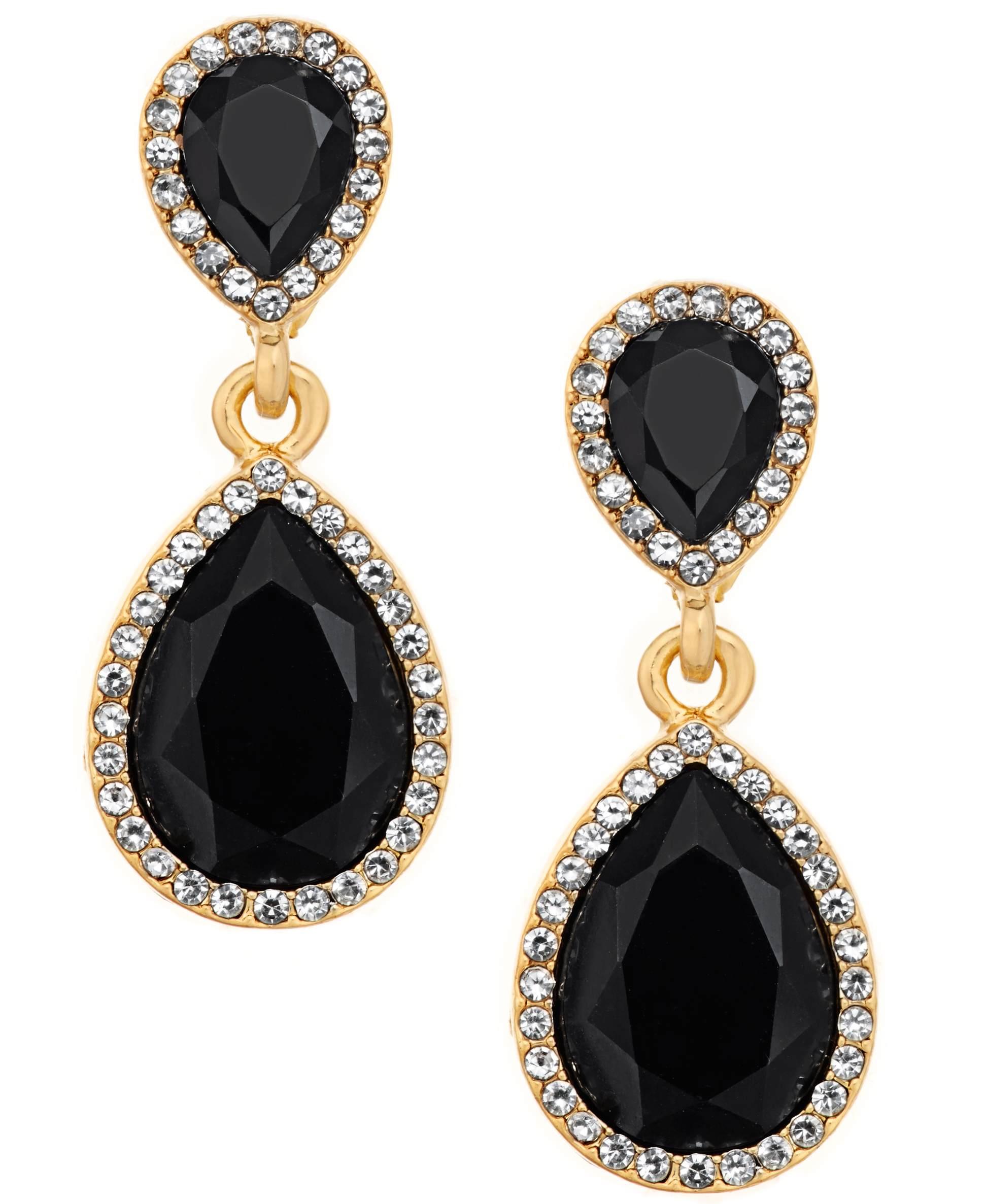 earrings_images_macys.jpg