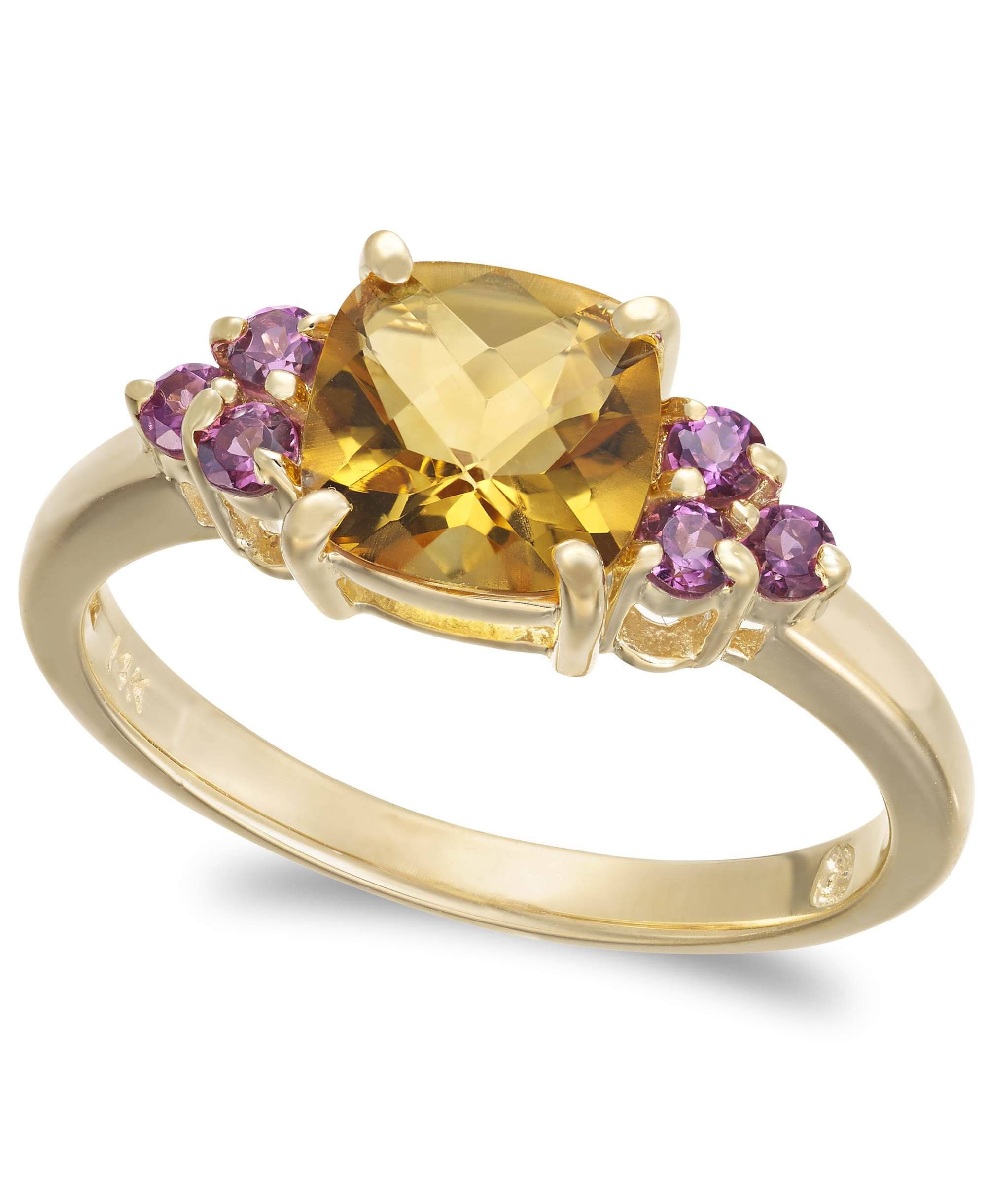 citrine_goldring_jewelryphtogrpahy.jpg