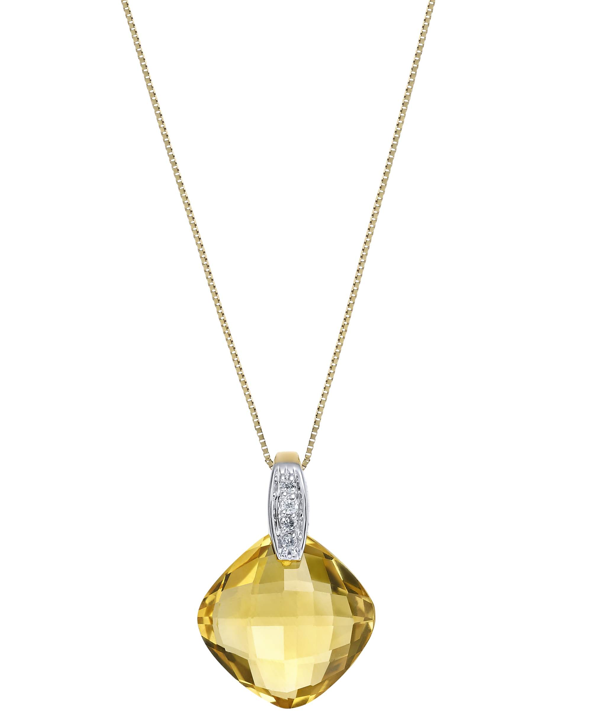 citrine_finejewelry_necklacespicture.jpg