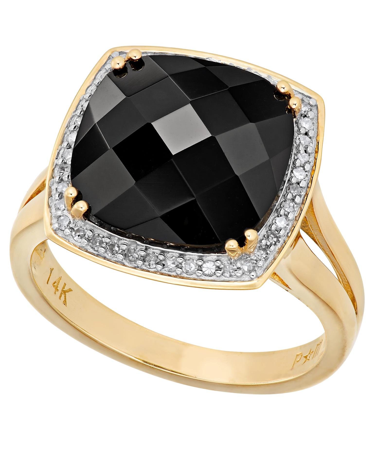 ringimages_gold_black.jpg