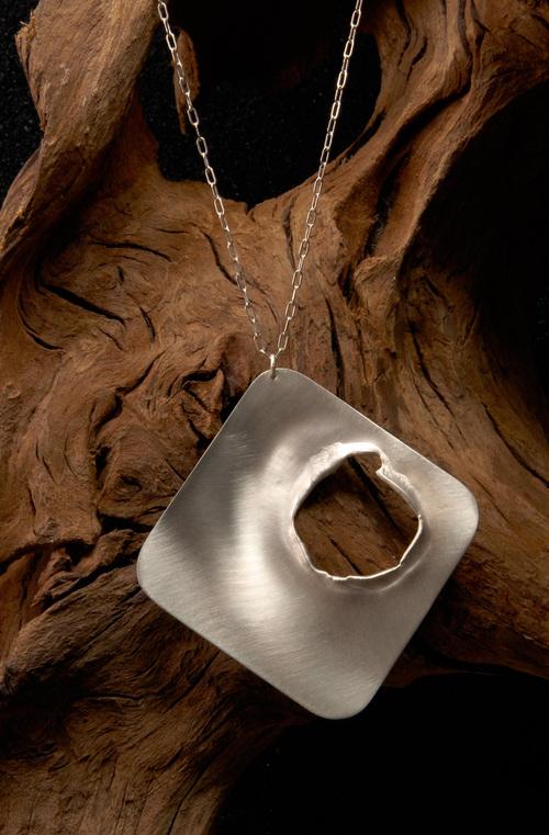 deborahrice_necklacespicture_silver.jpg