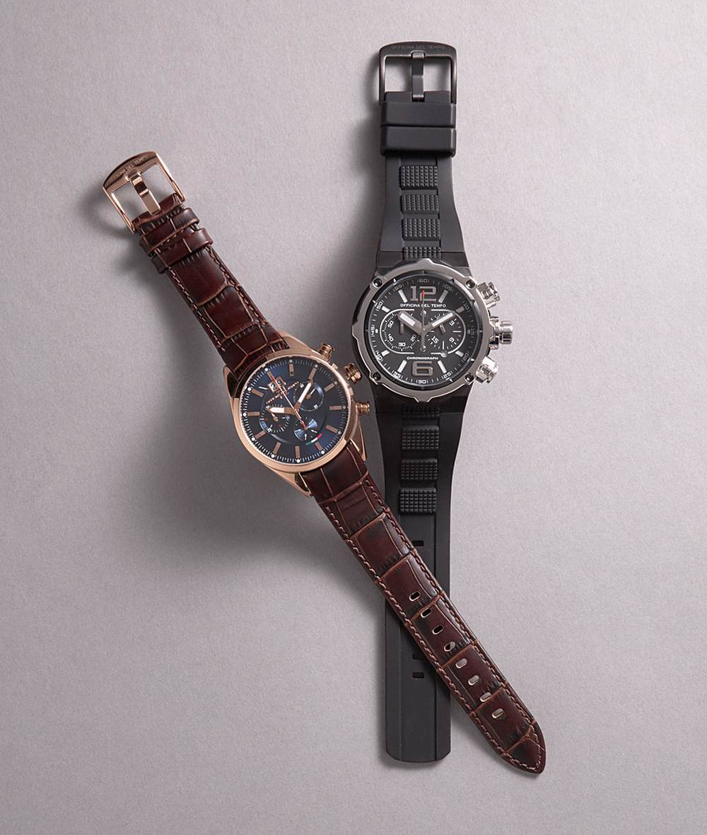 officinadeltempo_watches_watchimage.jpg