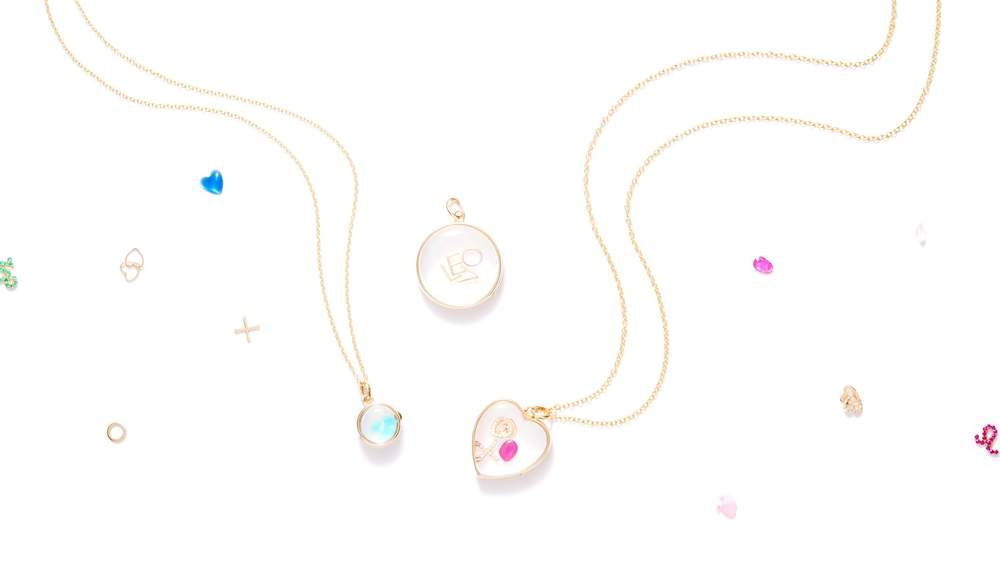 loquet_jewelryphotography_charmnecklace.jpg