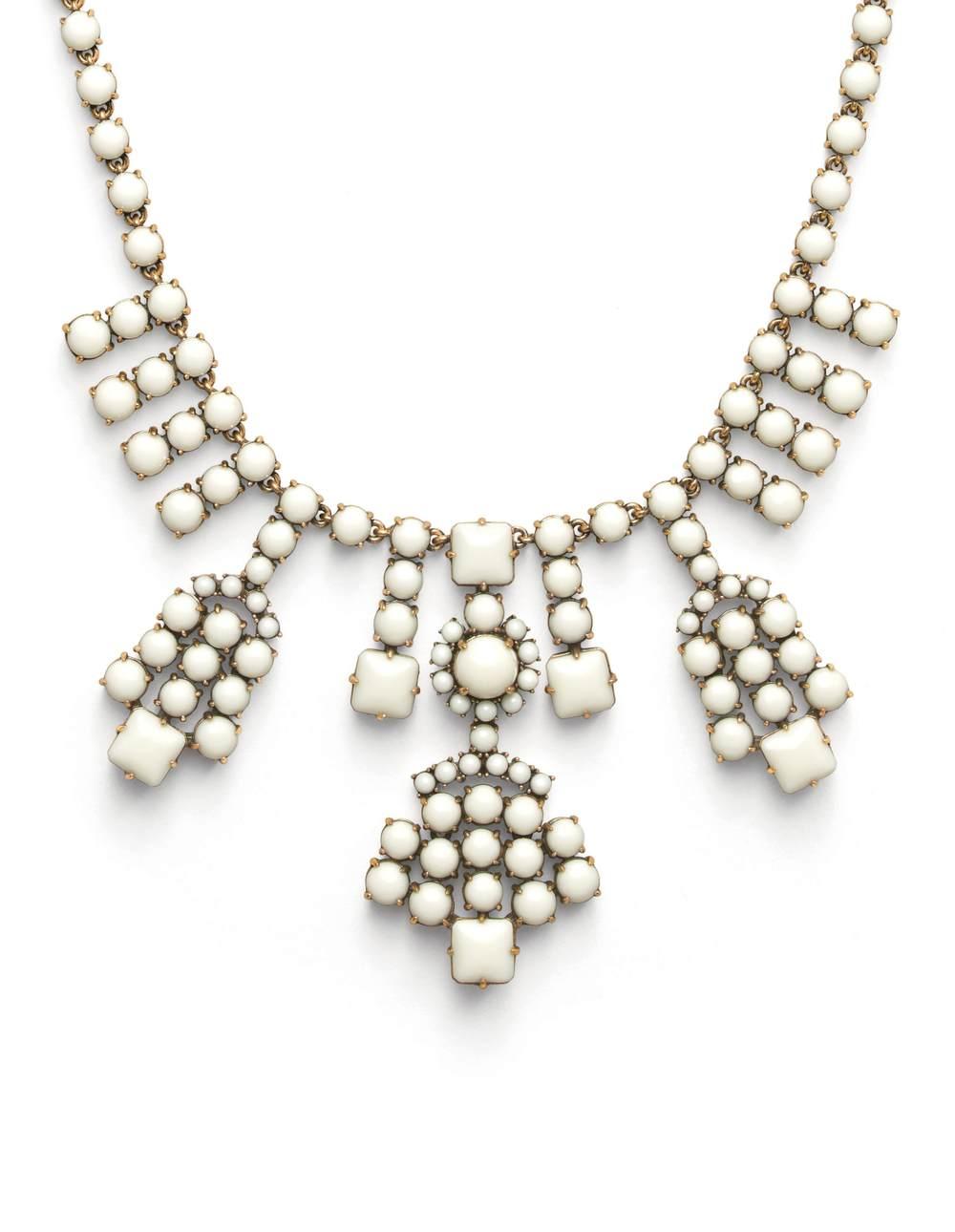 jcrew_catalog_jewelry_photography.jpg