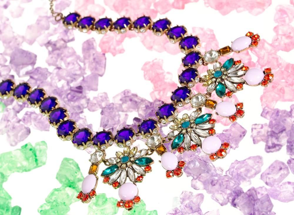 jewelryphotography_necklace.jpg
