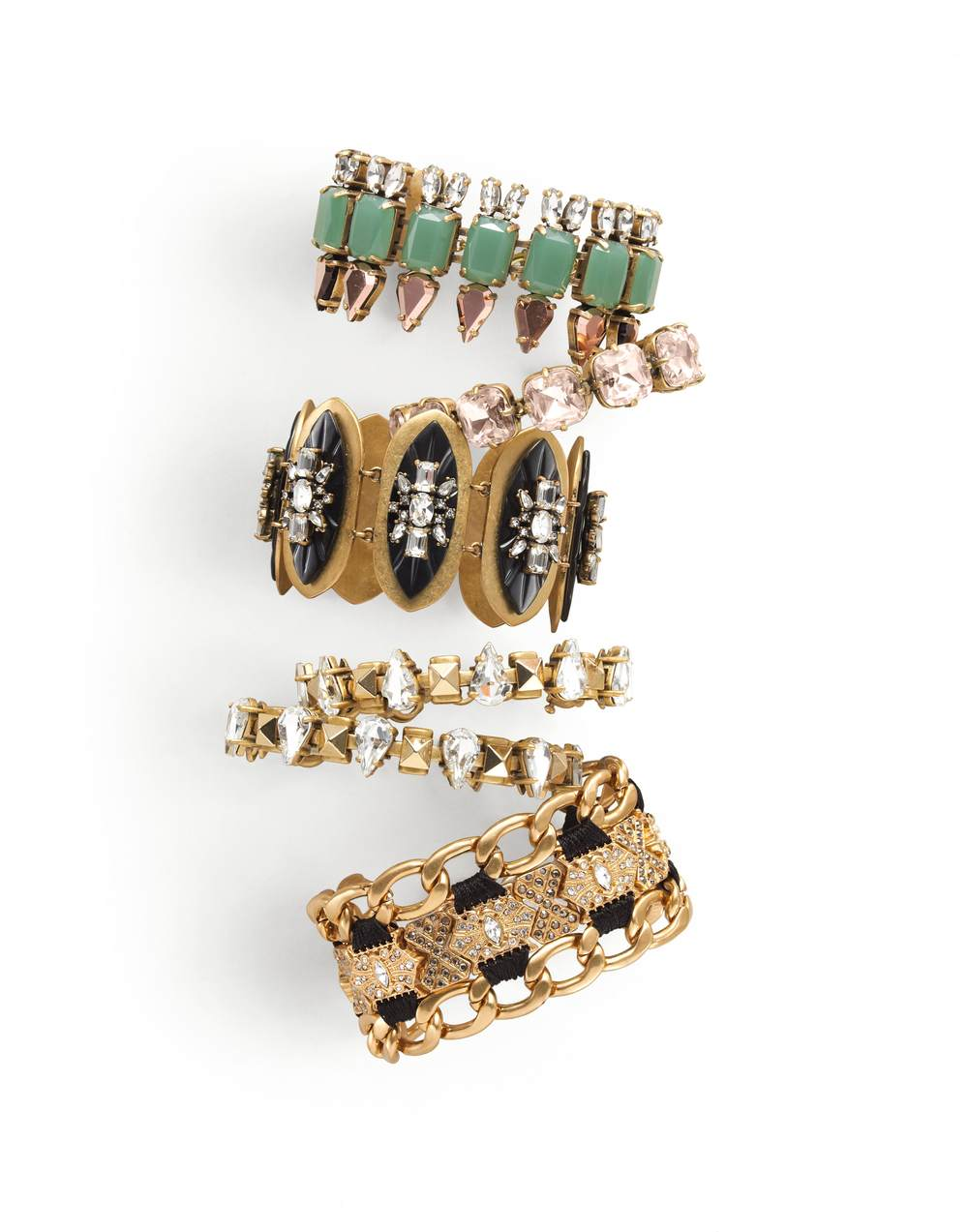 Jcrew_catalog_jewelryphotography.jpg