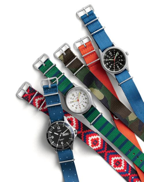 Timex_advertisingphotography.jpg