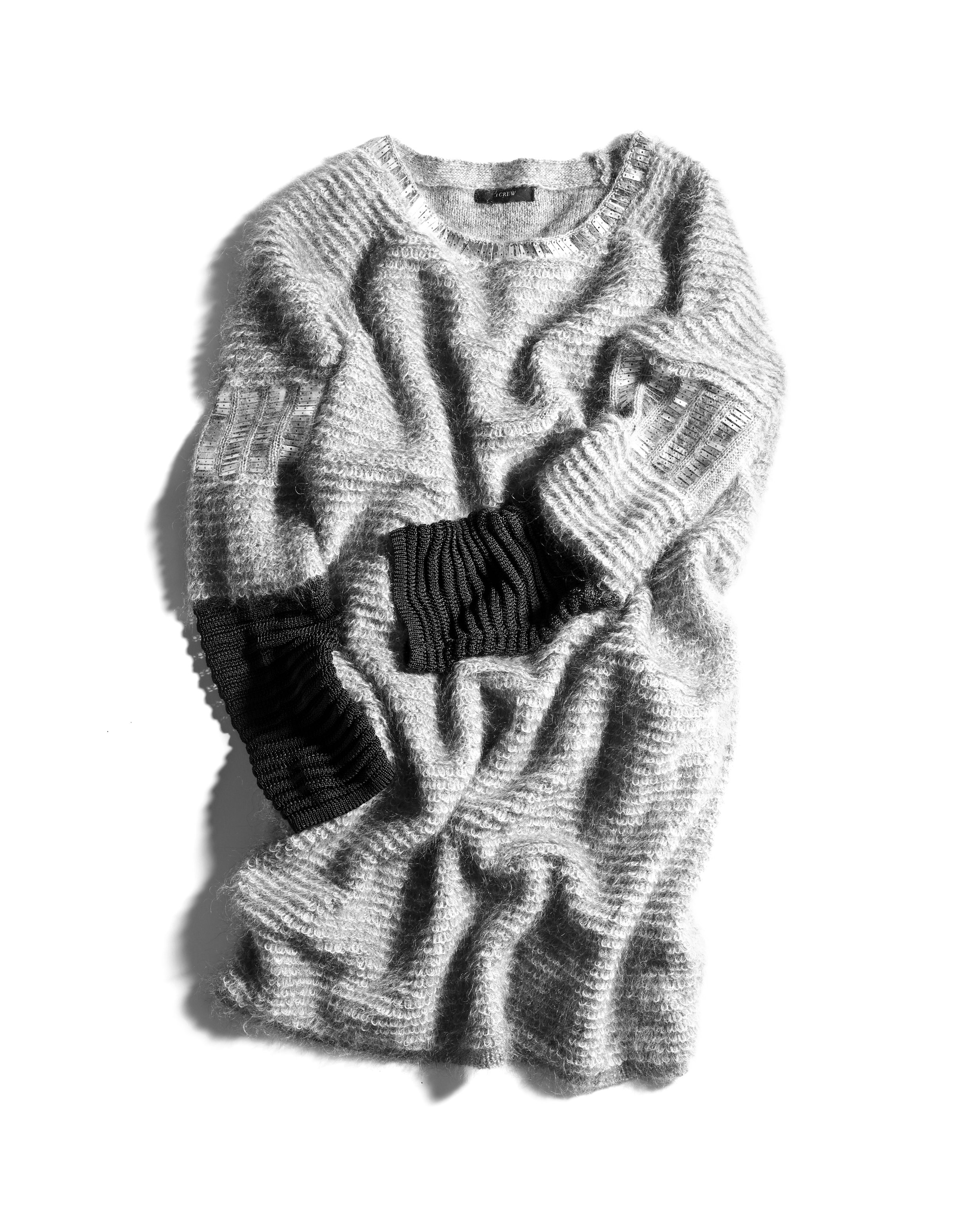 CFDA_jcrew_sweater_newyorkfashionphotographer.jpg