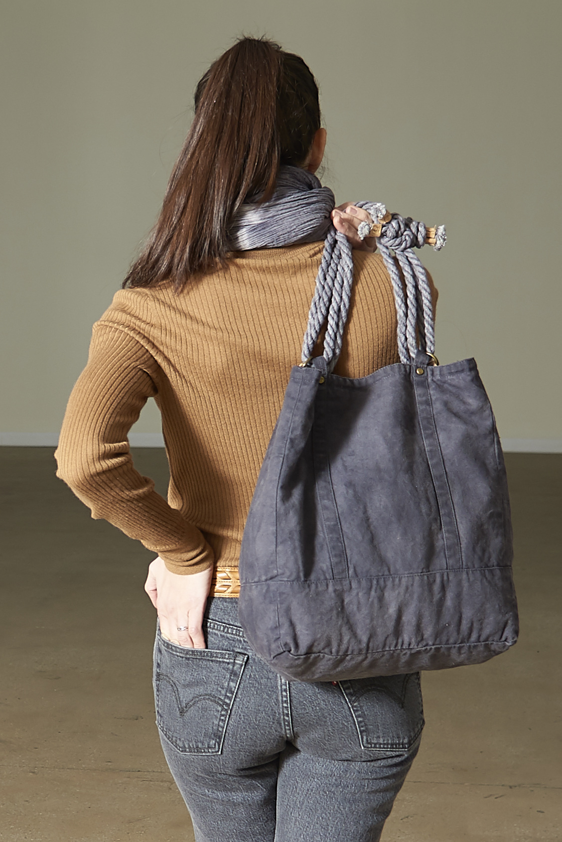 Kelocabay_eco_bags_Fashion_Photography_newYorkCity.jpg