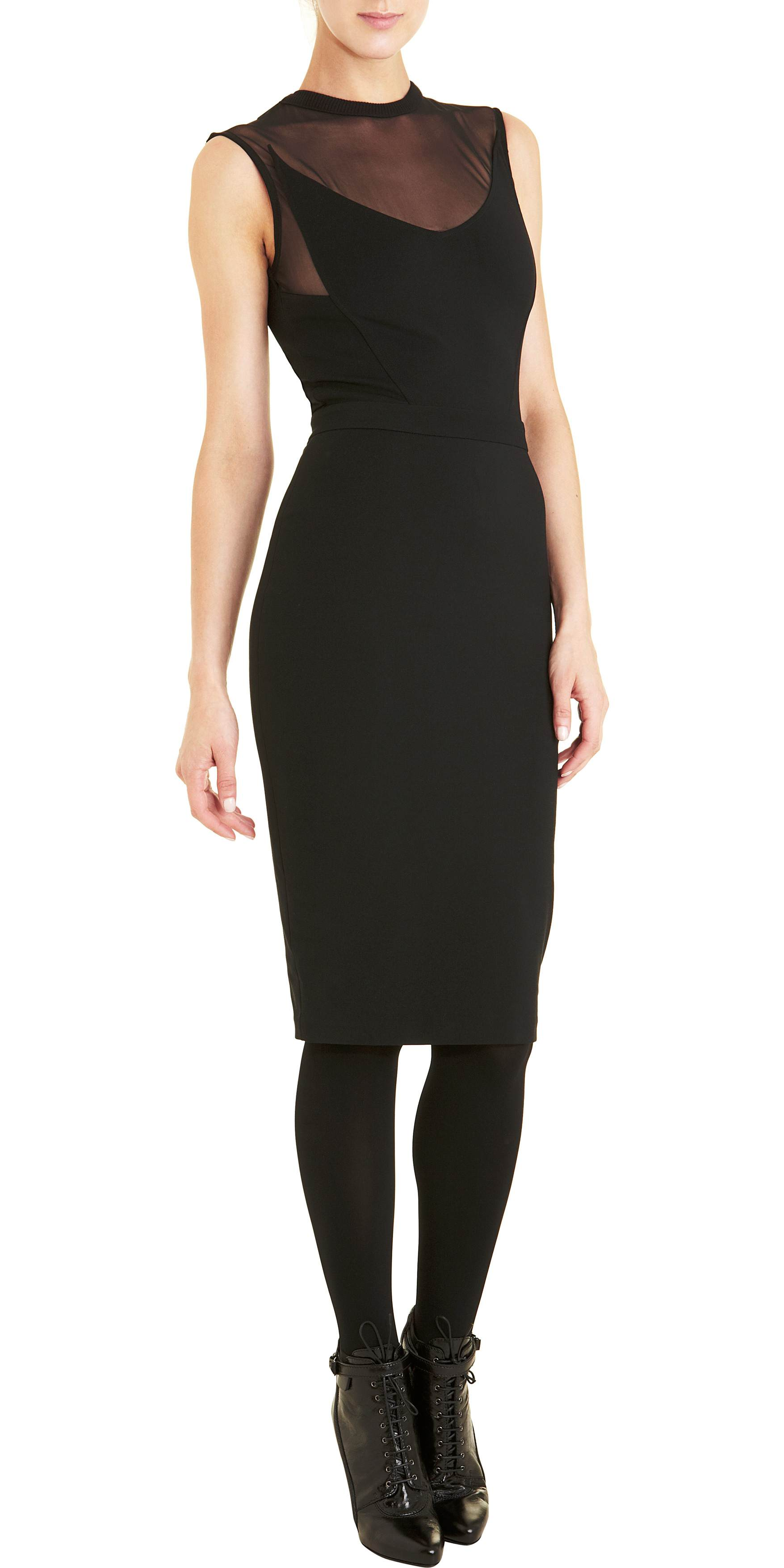 barneys_fashionphotography_new_york_city_lbd.jpg
