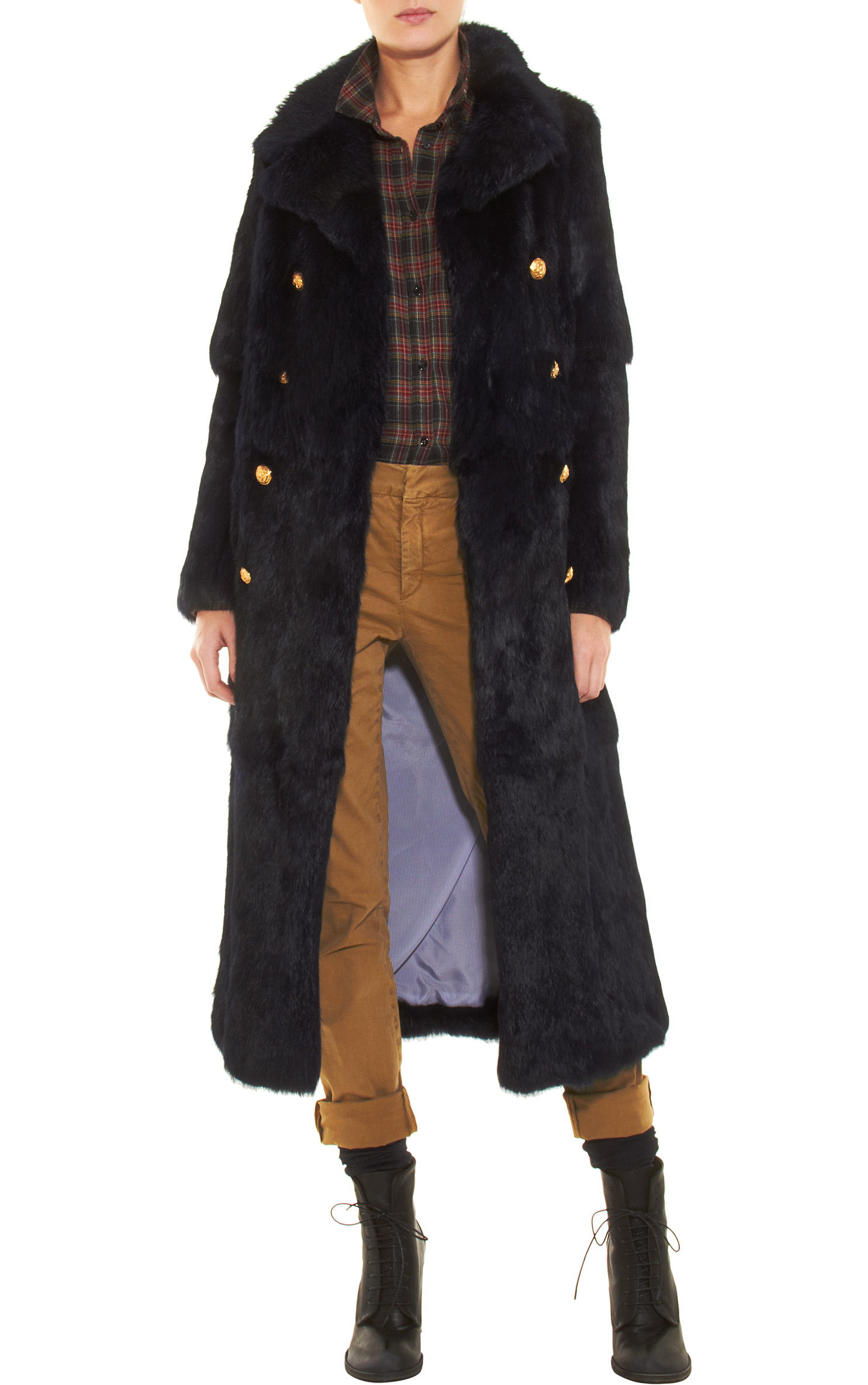barneys_coat_ fashion_images.jpg