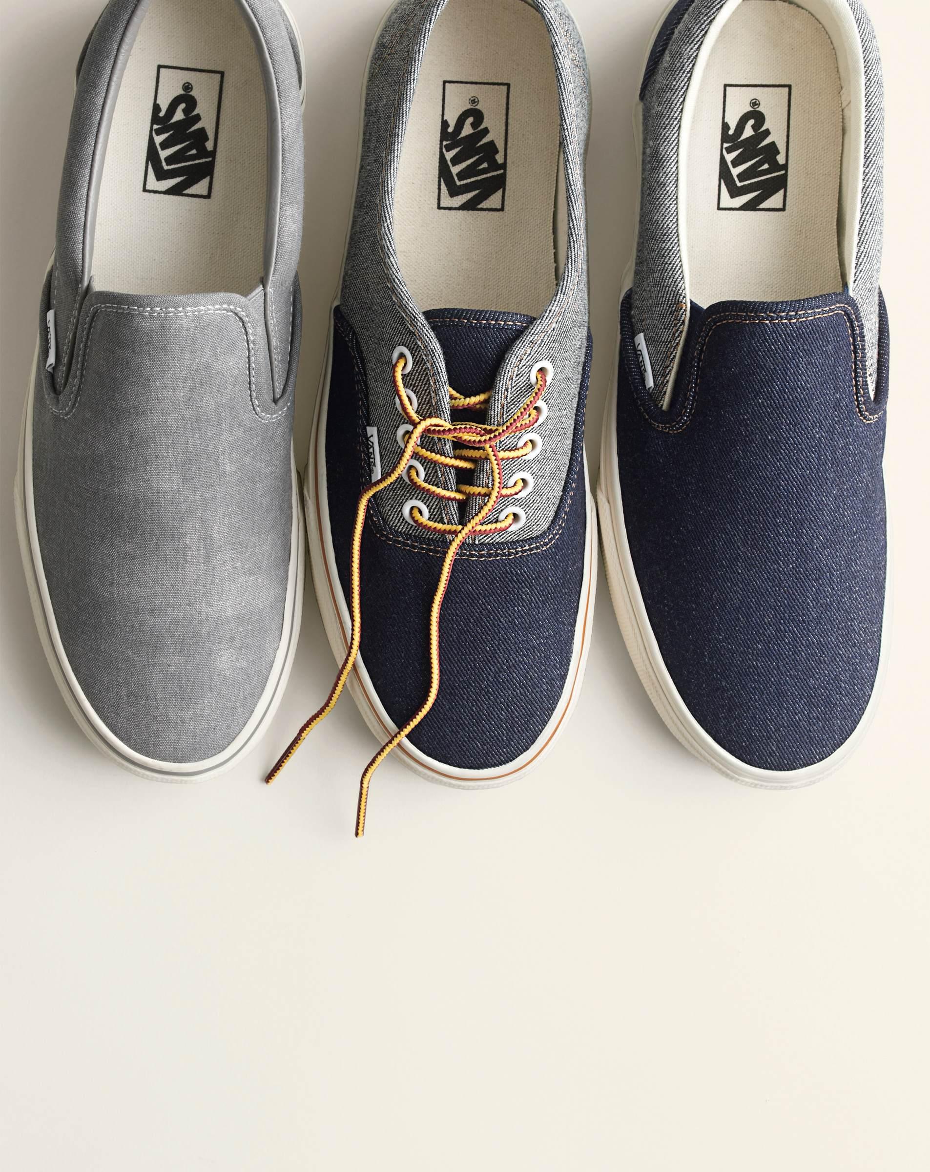 Vans_still_life_photography_sneakers.jpg