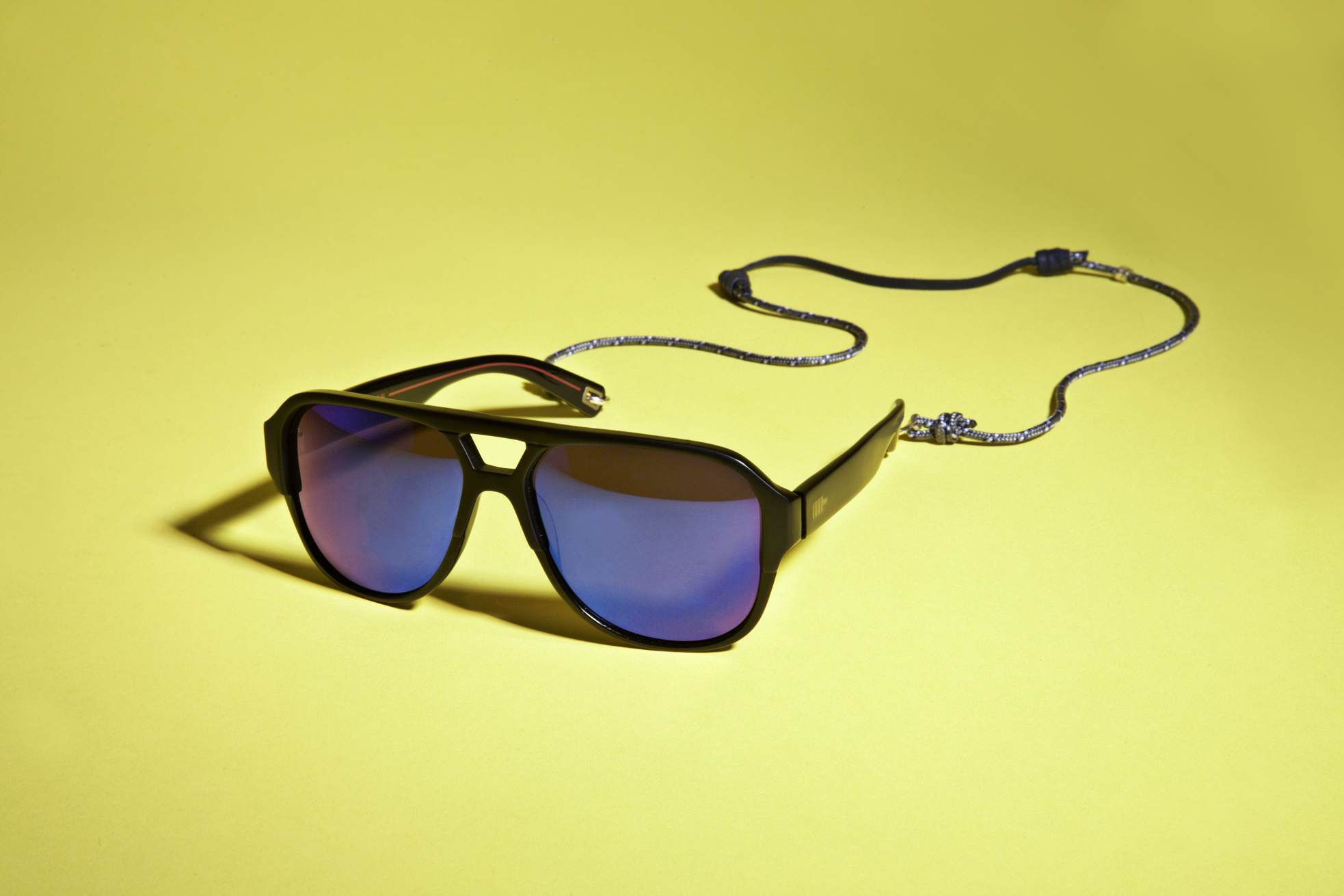 1_Mosley_Tribes_Barneys_Product_photography_sunglasses.jpg