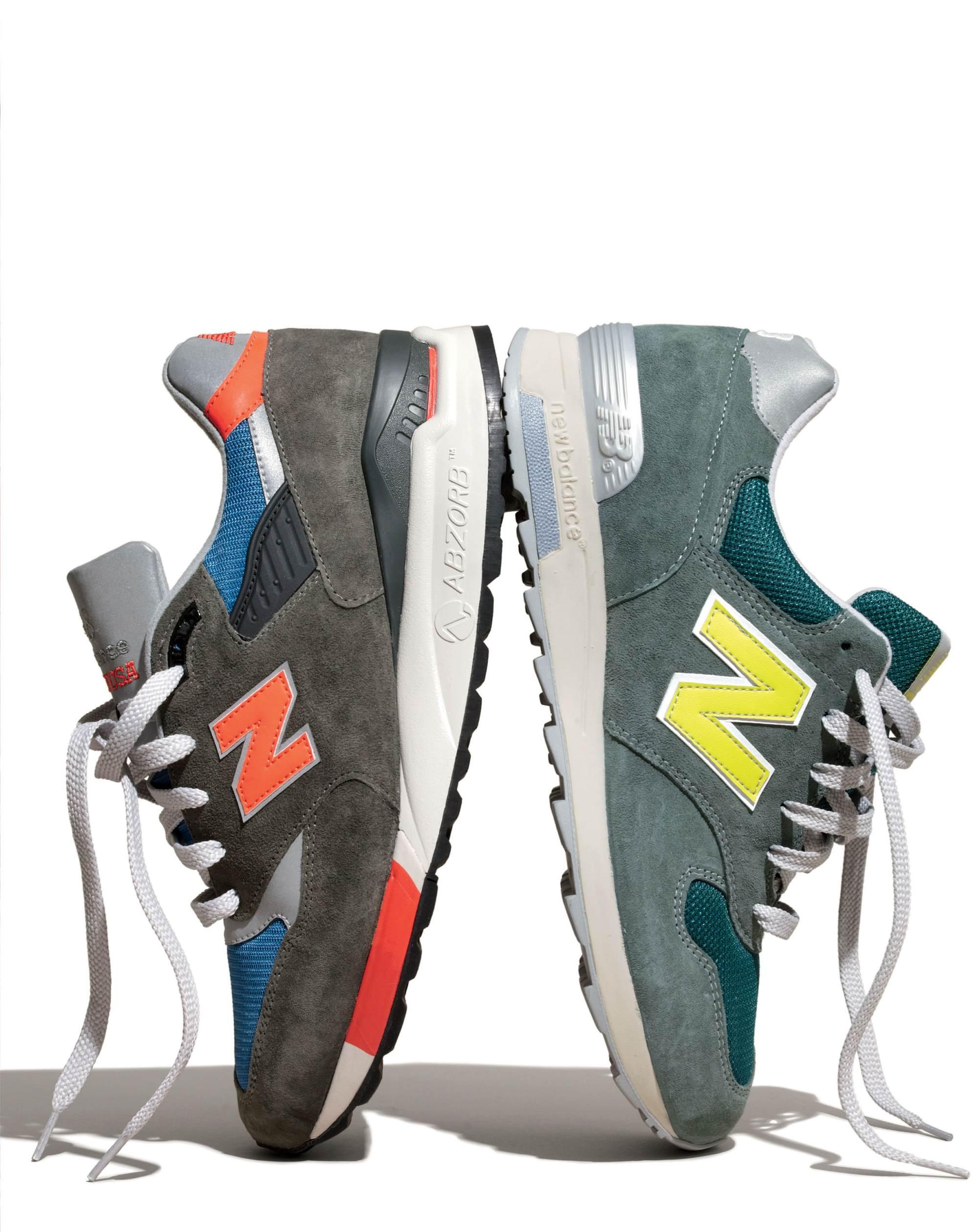 newbalance_shoes_image.jpg